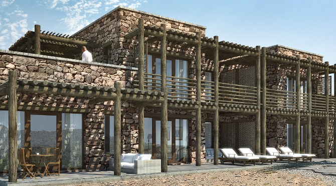Alila Jabal Akhdar Architecture.jpg