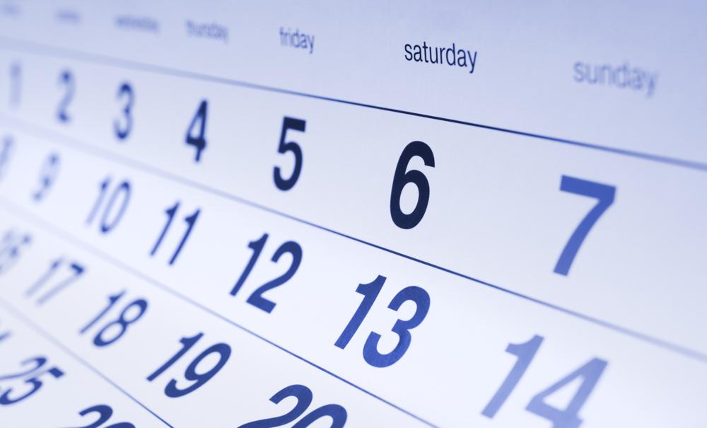 Trip Planning Dates.jpg