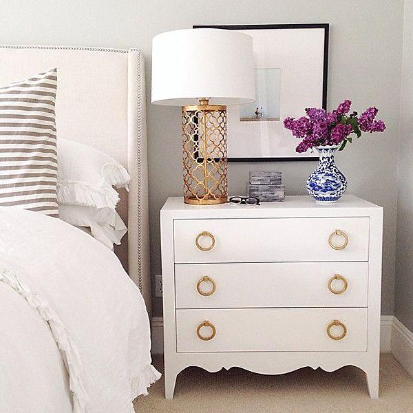 Image result for dresser guest bedroom