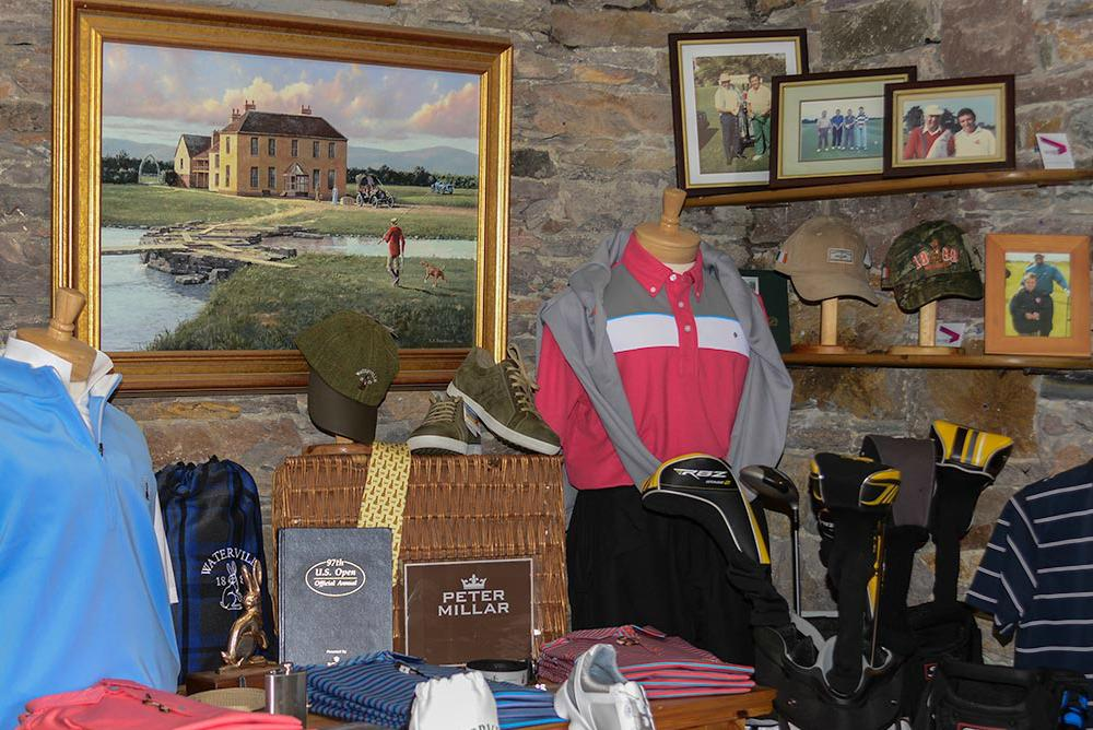 Waterville_Links_Golf_Shop_Full_Display.jpg