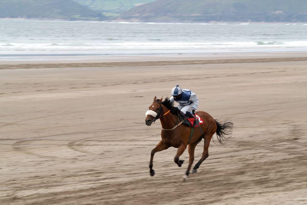 Glenbeigh Races4.jpg
