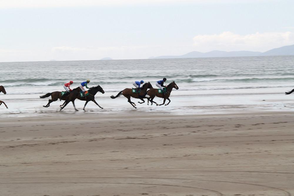 Glenbeigh Races5.jpg