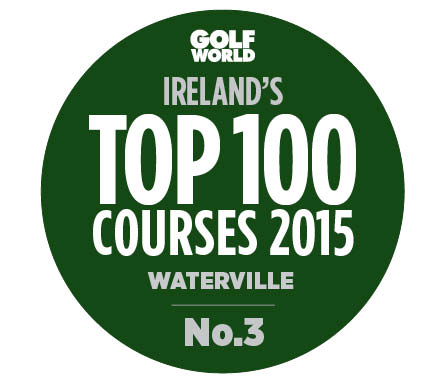 waterville-golf-world-2015.jpg