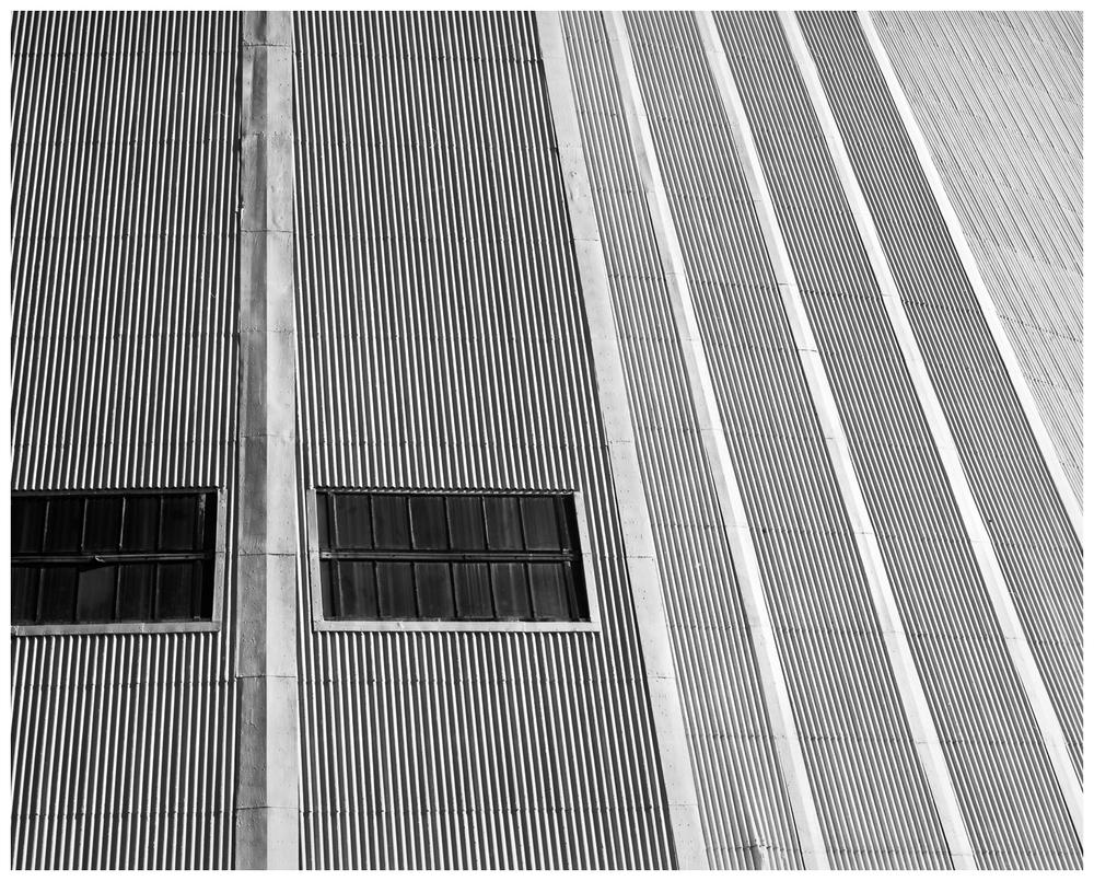04339 Hangar 1 Angles.jpg