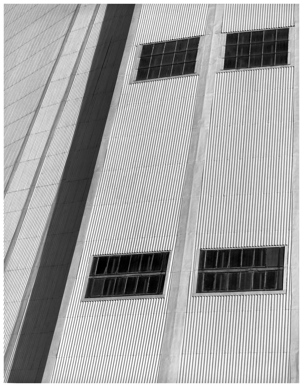 05269 Hangar 1 Slant.jpg