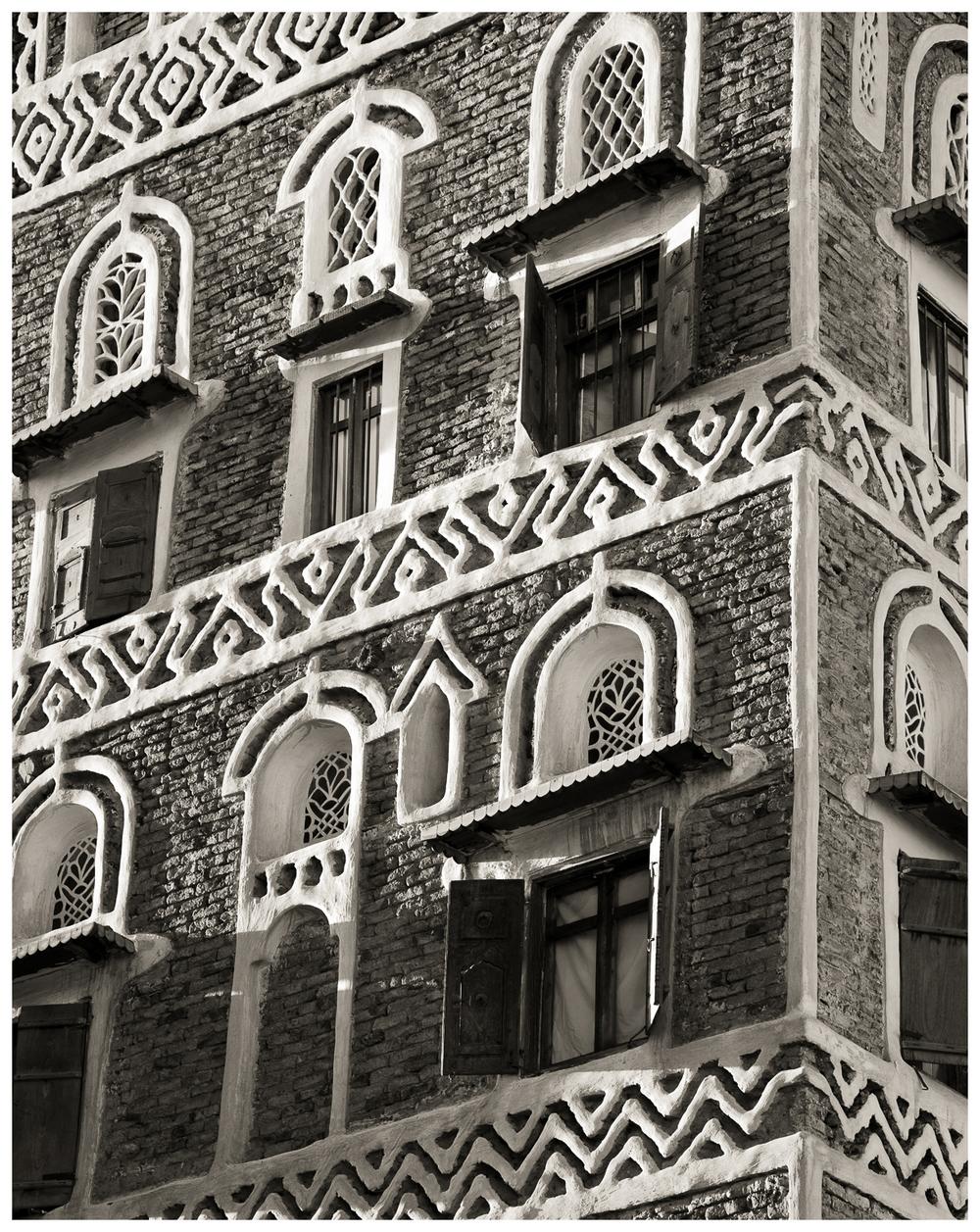 12Corner Patterns, Sana'aSana'a Old City Corner_DSC2137.jpg