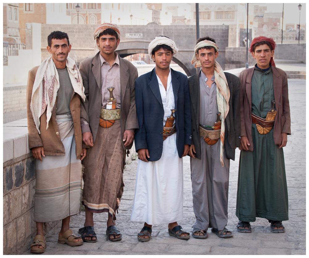14Young Men of Sana'a_DSC2154.jpg