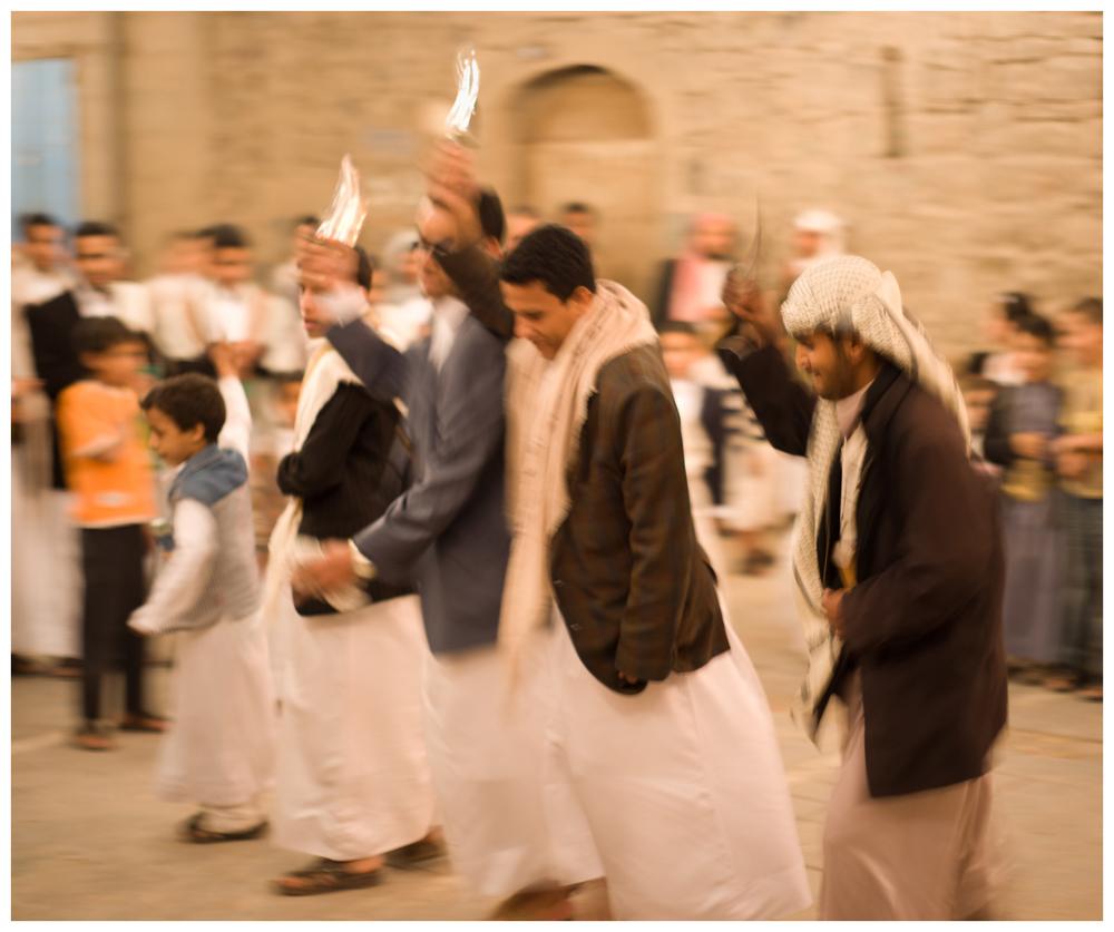 46Jambiya Wedding Dance_DSC3936.jpg