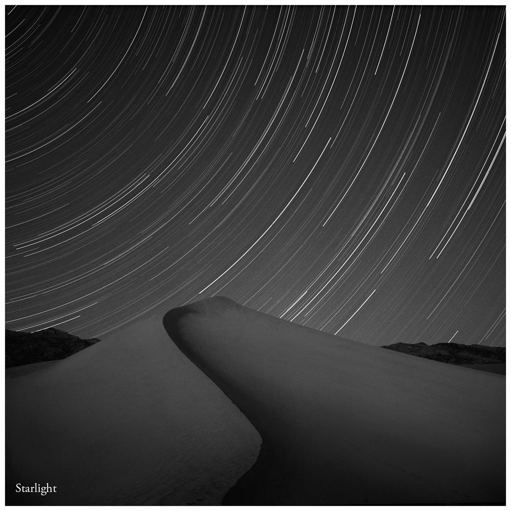 Label 01Mesquite Dunes 0548+410.jpg