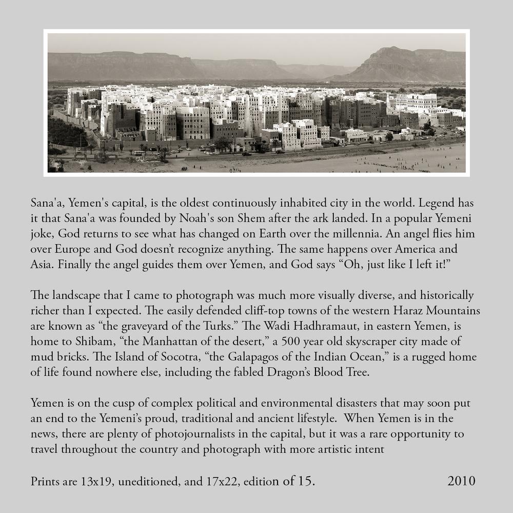 Yemen statement.jpg