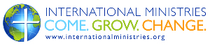 american_baptist_international_ministries_english_logo.300.jpg