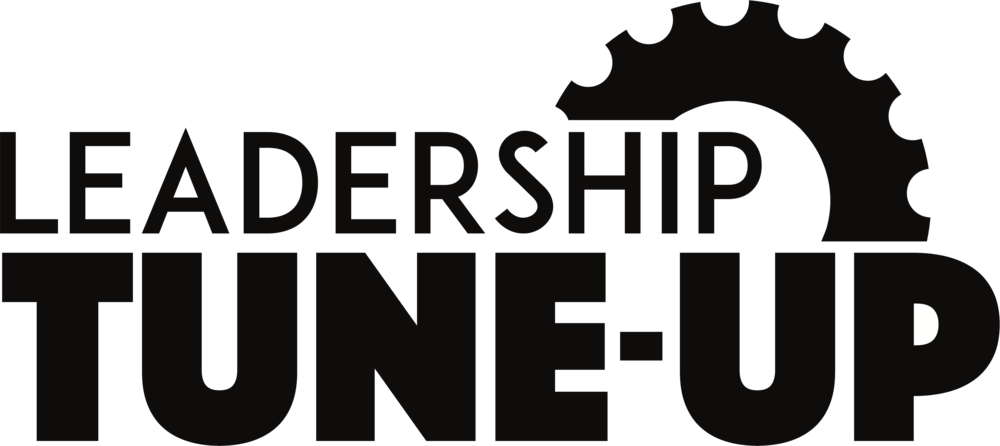 leadership tune up logo.png