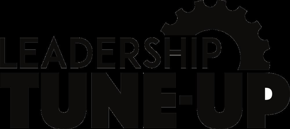 leadership tune up logo.png