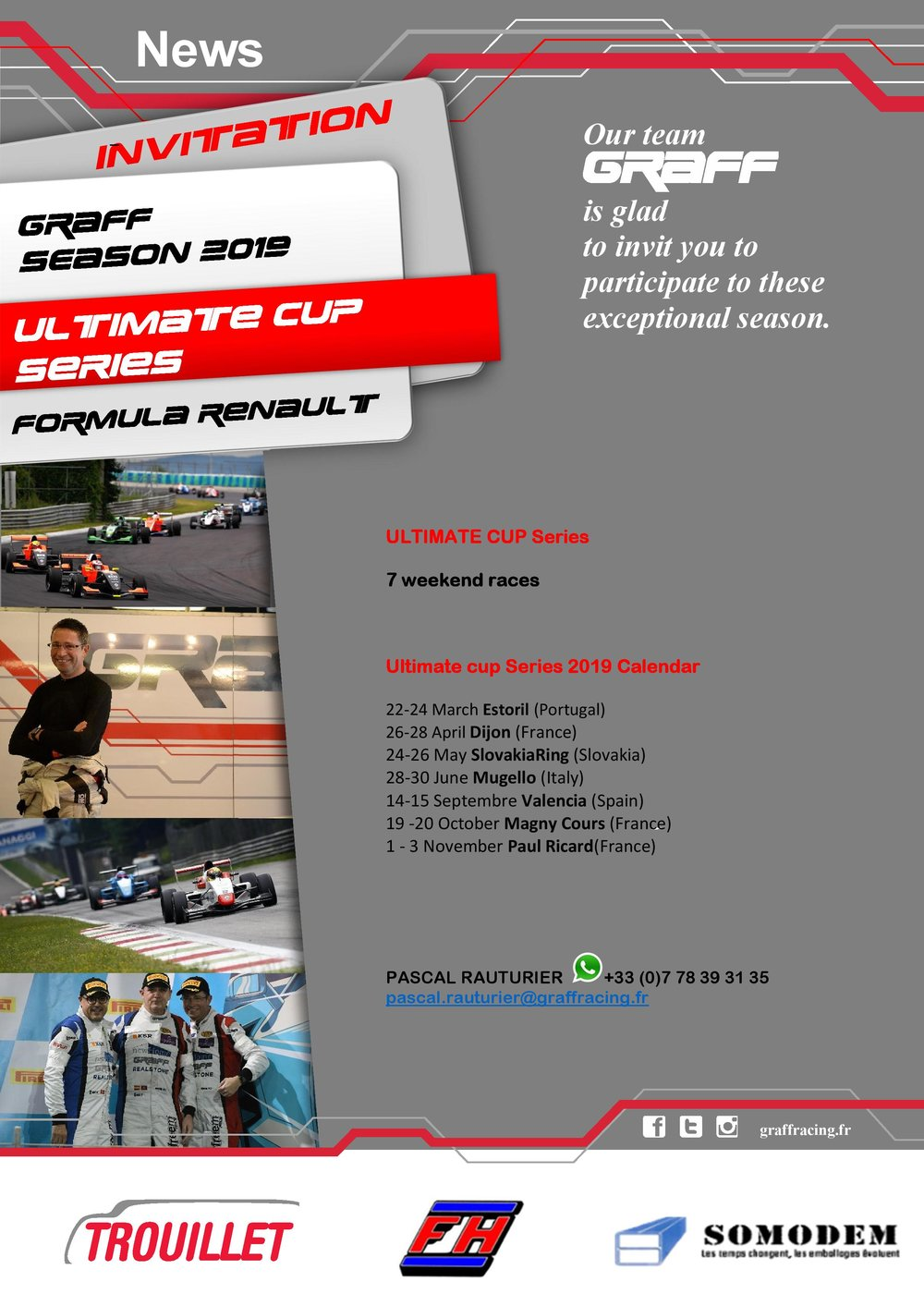 INVITATION ULTIMATE 2019  - GRAFF FORMULA RENAULT-page-001.jpg