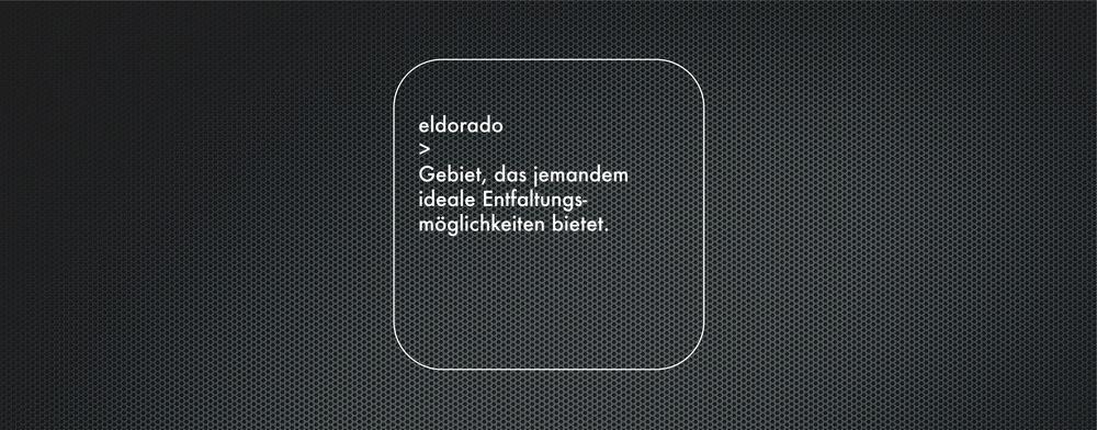 eldorado bedeutung 3de.jpg