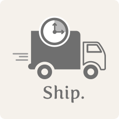 overstock.com click ship sleep convenient shipping delivery mattress topper to your door easy