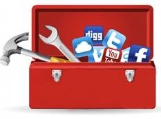 social_media_toolkit.jpg