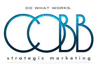 Cobb Marketing and Communications