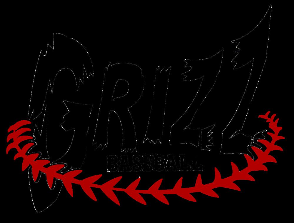 Grand Junction Grizz Baseball