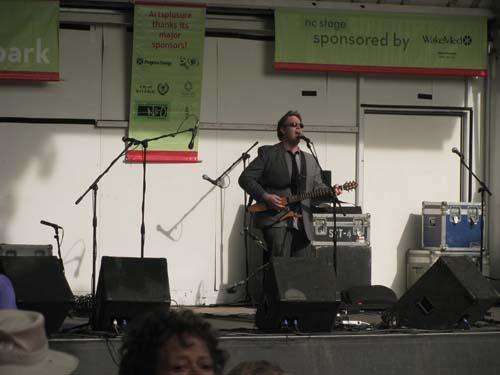 Artspolsure 2012