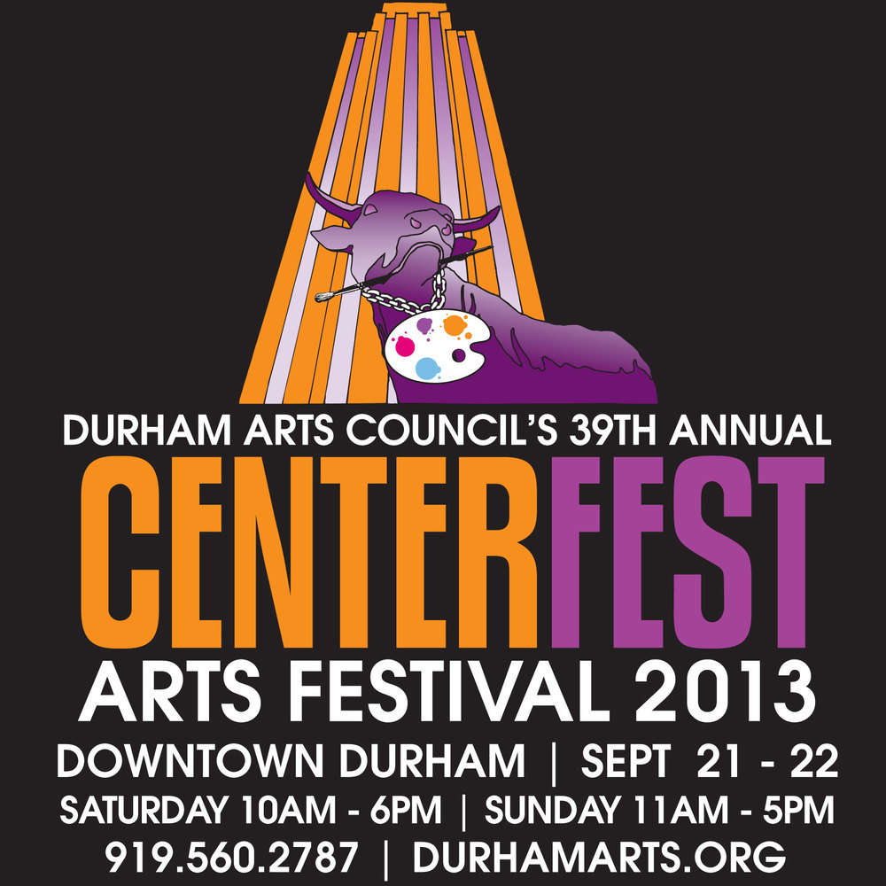 Center_Fest_Button_2013