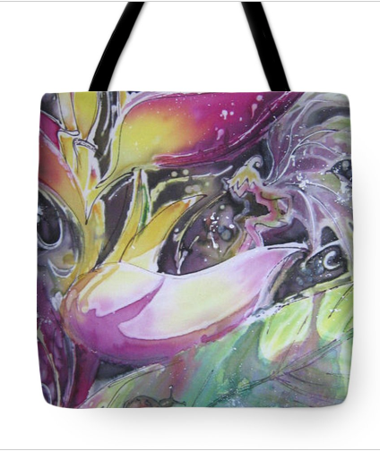 Heliconia Series 3