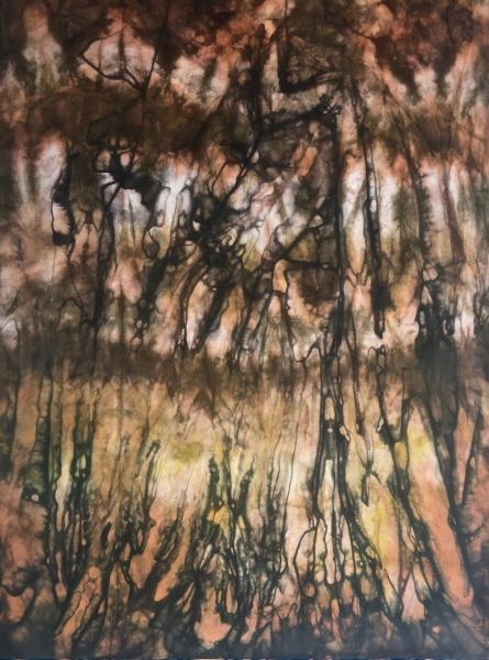 Fall Forest I-wm.jpg