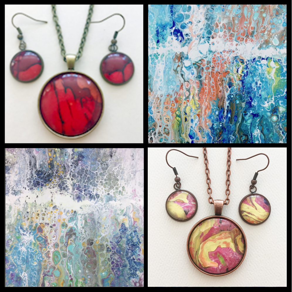 jewelry-paintings collage.jpg