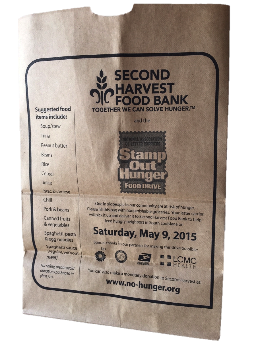 Second Harvest_nobackground.png