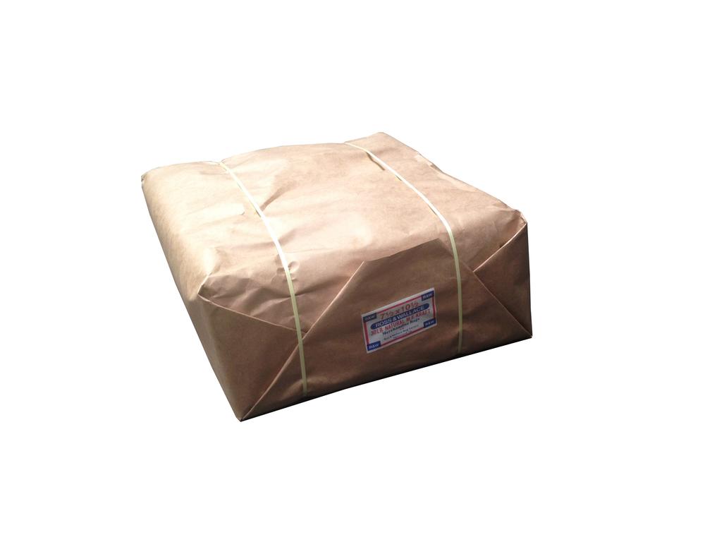 Bale of Merchandise Bags