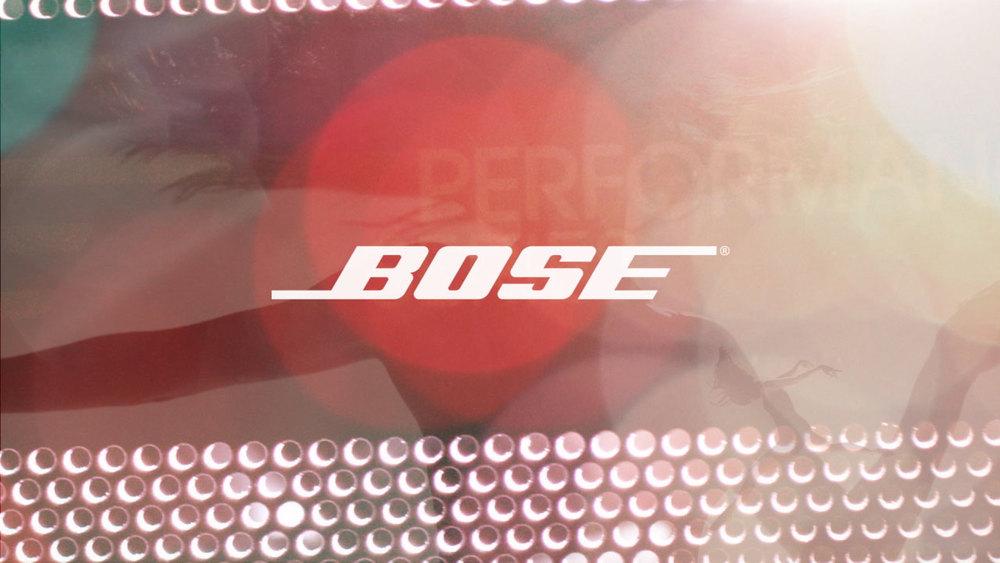 bose-stills-v3-00024.jpg