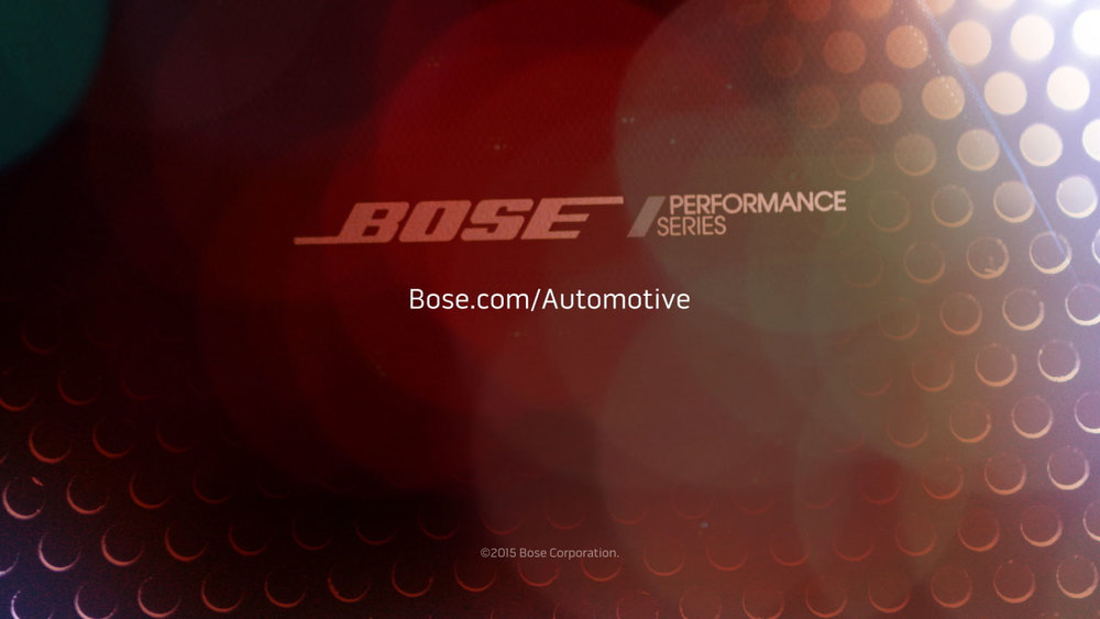 bose-stills-v3-00027.jpg