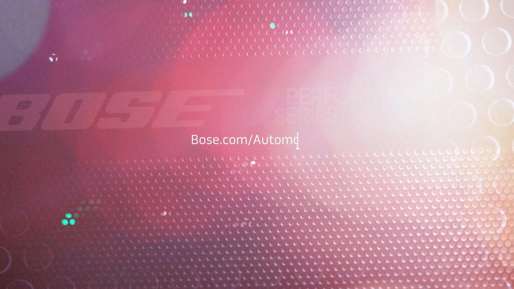 bose-stills-v3-00026.jpg