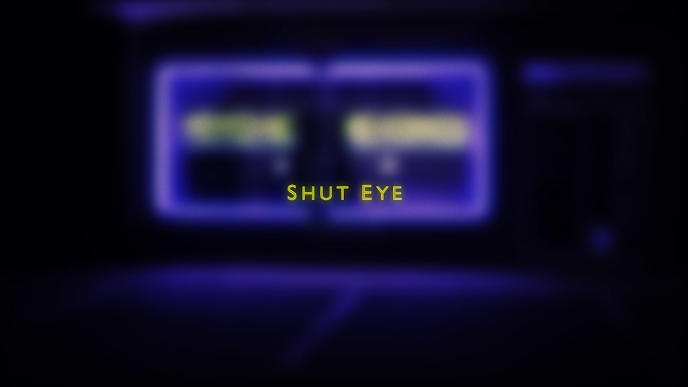 tcgstudio-shut-eye-main-title-v3_00001.jpg