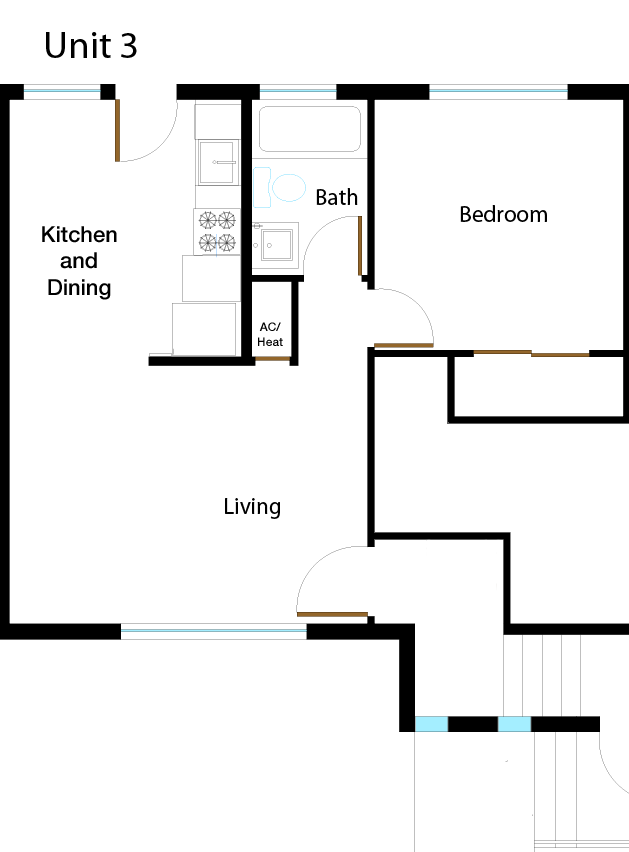 3_Floorplan.png