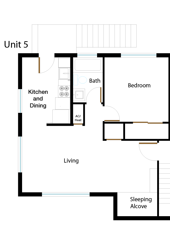 5_Floorplan.png