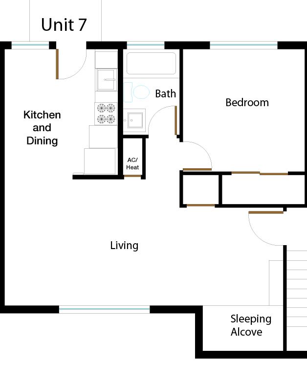 7_Floorplan.png