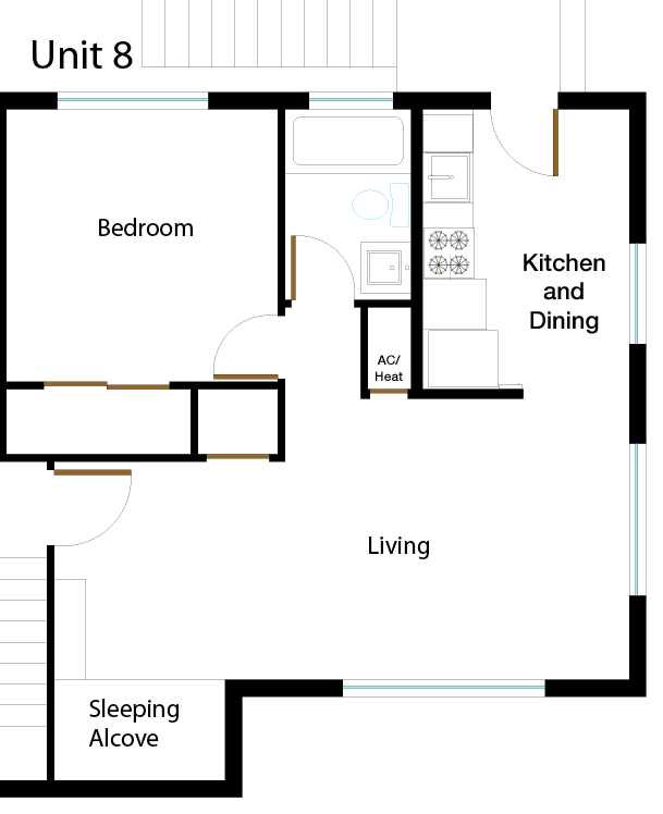 8_Floorplan.png