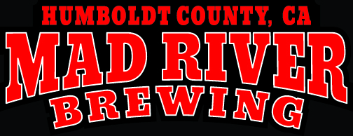Mad River Brewing Logo - full color.jpg