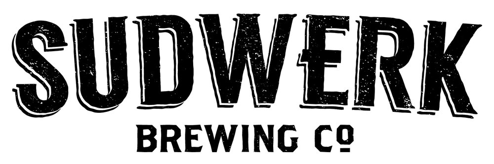 LOGO-SUDWERK BREWING CO.jpg