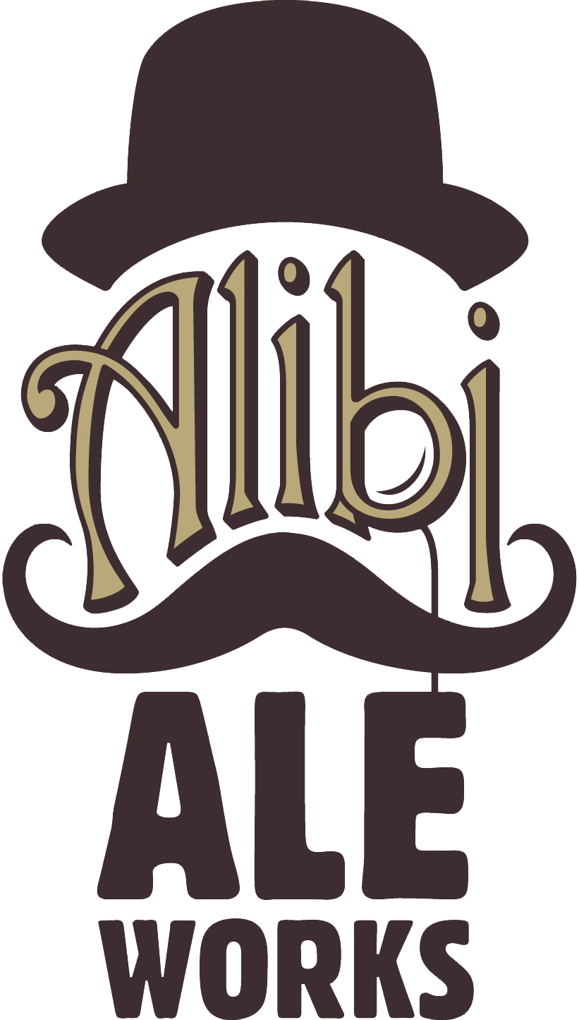 Alibi_VertLogoWithoutTahoe w-color (no background).png