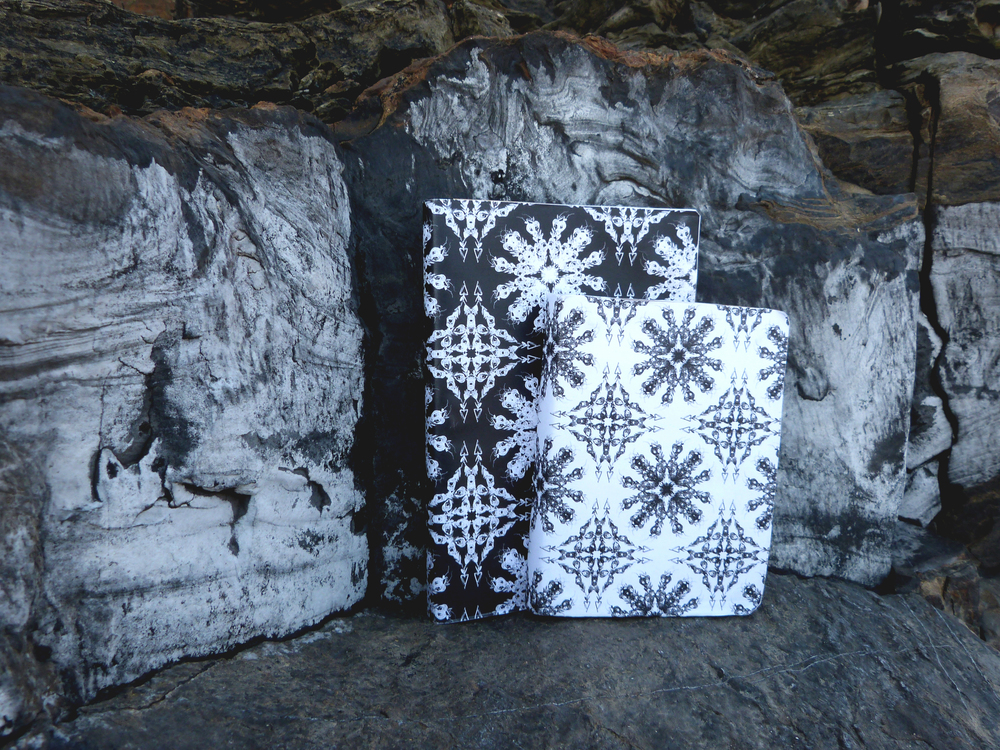 The House of Scarlet Notebooks Look Book Abersoch August 2014 Hi Res +1.jpg