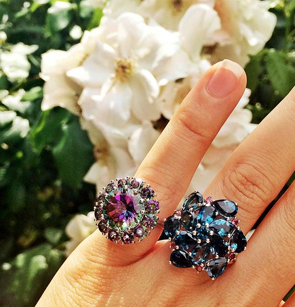 gemporia rings jewellery house of scarlet+2.jpg