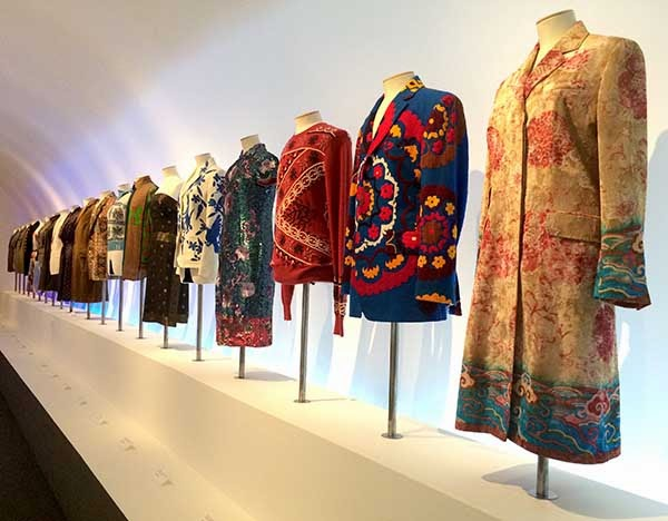 paul smith design museum london fashion the house of scarlet+9.jpg