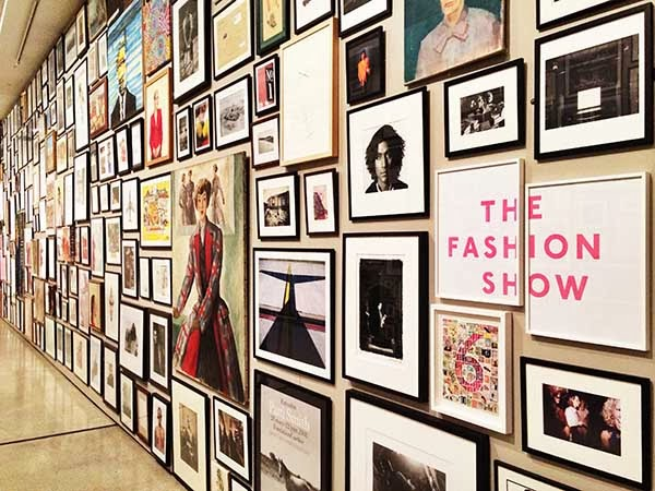 paul smith design museum london fashion the house of scarlet+2.jpg