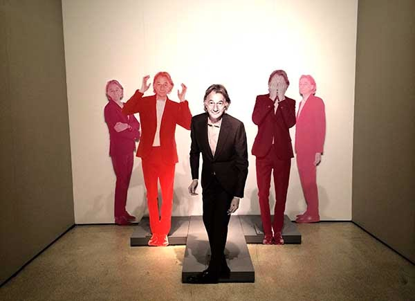 paul smith design museum london fashion the house of scarlet+16.jpg