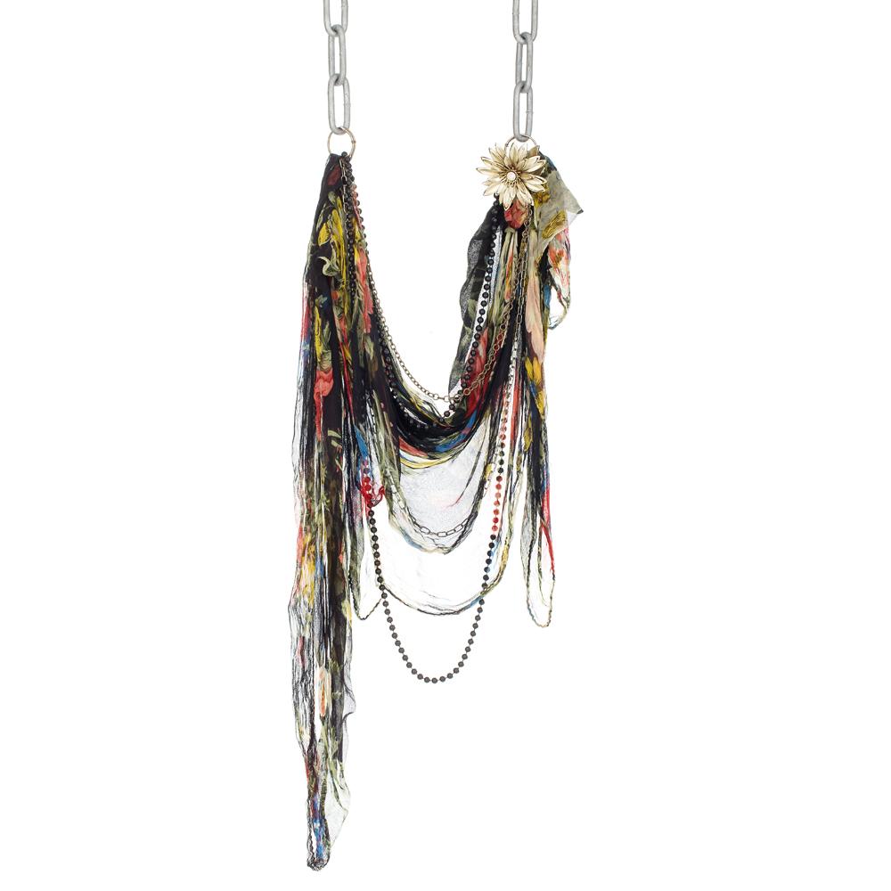 Margerina necklace