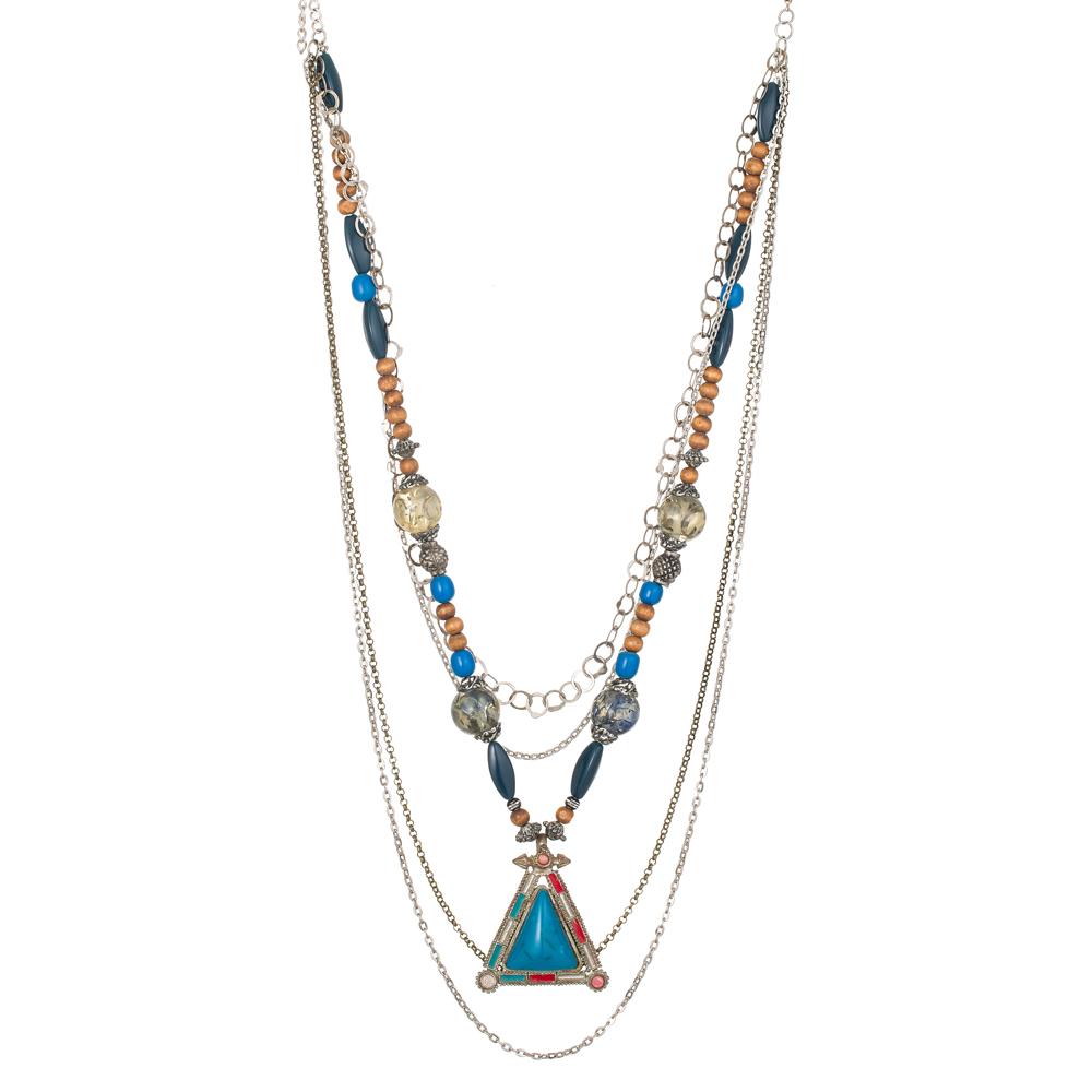 Bex necklace