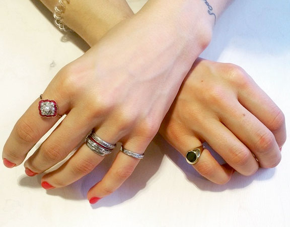 HALL-COLLECTION-JEWELLERY-NOTTING-HILL-LONDON+12.jpg
