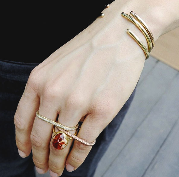 HALL-COLLECTION-JEWELLERY-NOTTING-HILL-LONDON+1.jpg